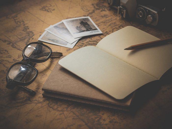 Menyimak 9 Tips Untuk Traveling Yang Terjangkau