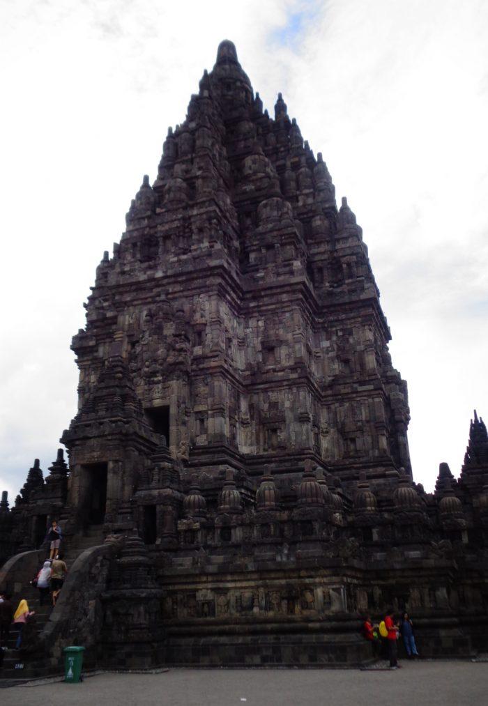 Melihat Keindahan Candi Hindu Di Wisata Candi Prambanan