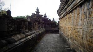 Wisata Candi Borobudur 4