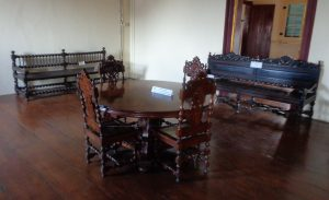 Museum Sejarah - Wisata Kota Tua Jakarta