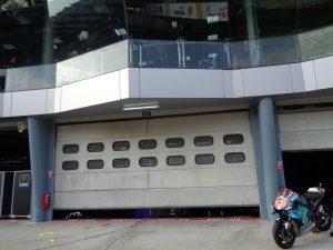 Cara Nonton MotoGP di Sepang Malaysia 3