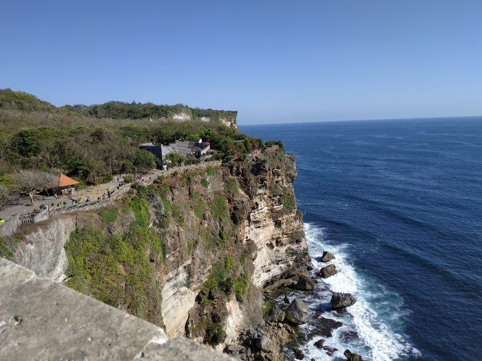 Tempat Wisata Di Bali Selatan, Paradise-nya Pulau Bali